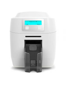 PR-M-153 - Magicard 300 double sided ID card printer
