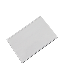 EX603 - Protect your card with a flexible card protector | EX603
