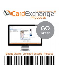 SO-CE-500 - CardExchange Producer - GO Edition